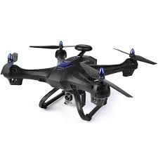 professional drone services
