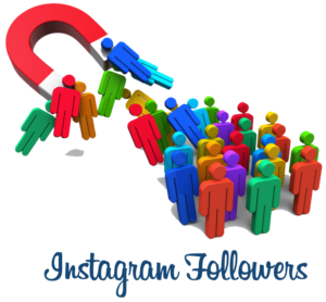 followers+ for instagram 9apps