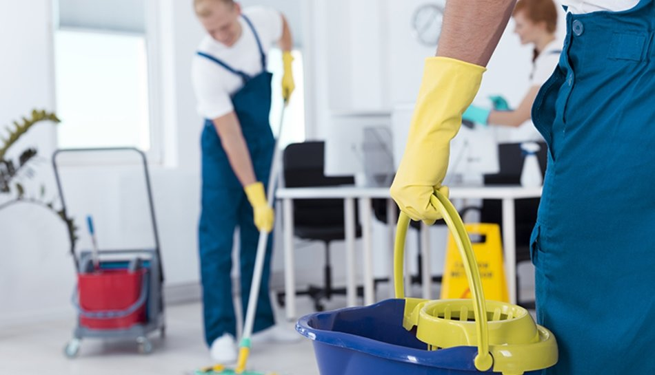 housekeeping performance