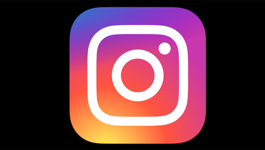 Considers instagram followers