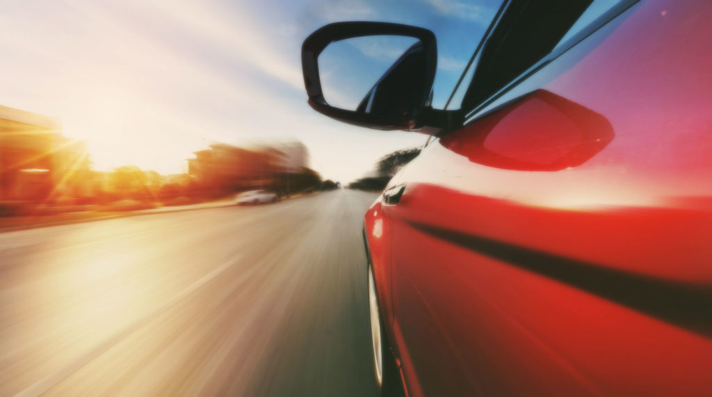 car rental offers