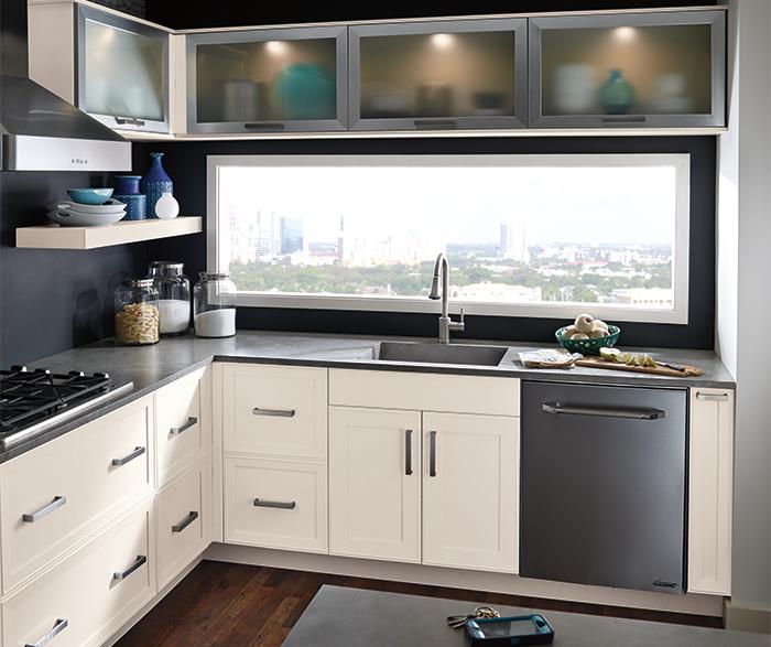 Best Kitchen Cabinet