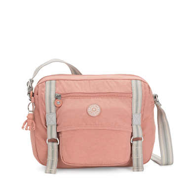 Trends and Handbags