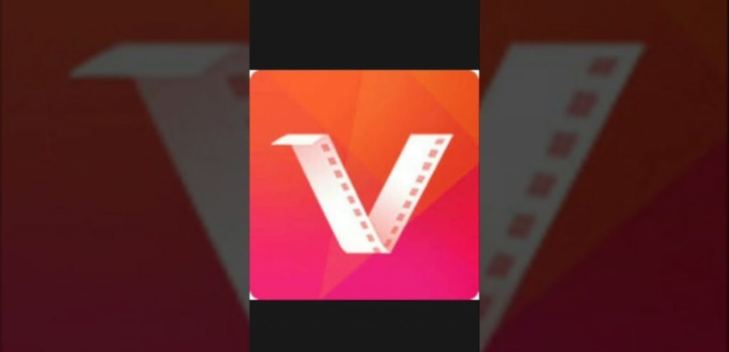 downloading the video apps