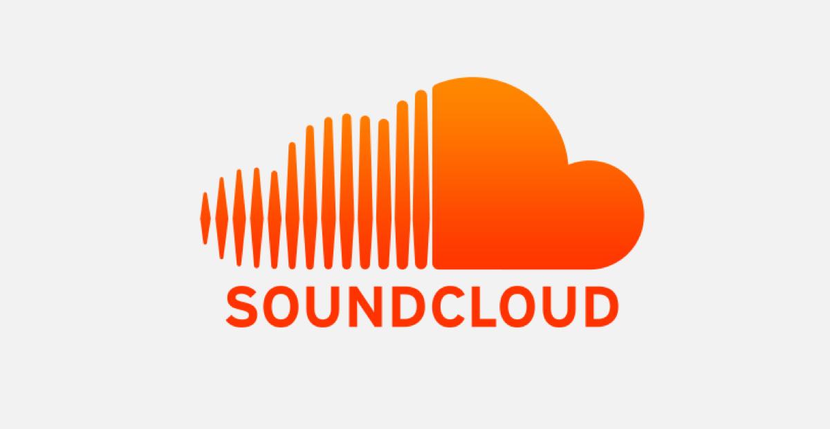 Soundcloud Promotion Package