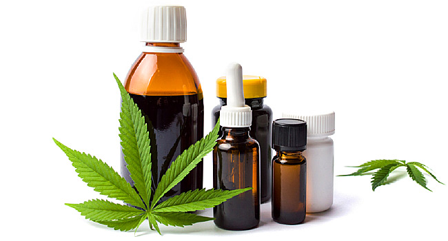 Bargain course of things to know balance cbd oil