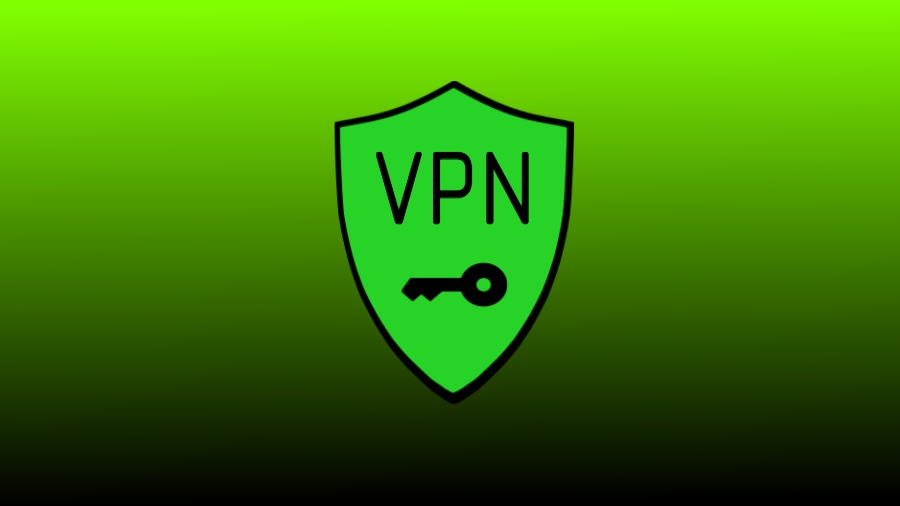 An Introduction to Mobile VPN to Know More