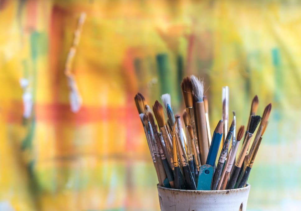 art classes for adults in singapore