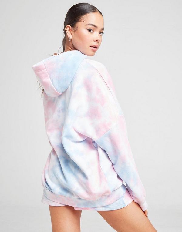hoodies online