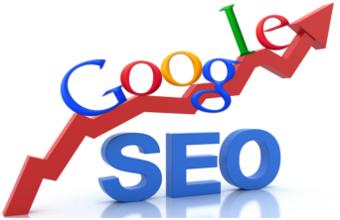 SEO Company for Website