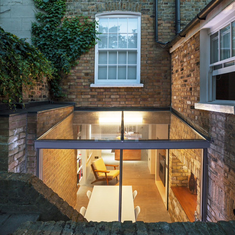 House Extensions Bristol