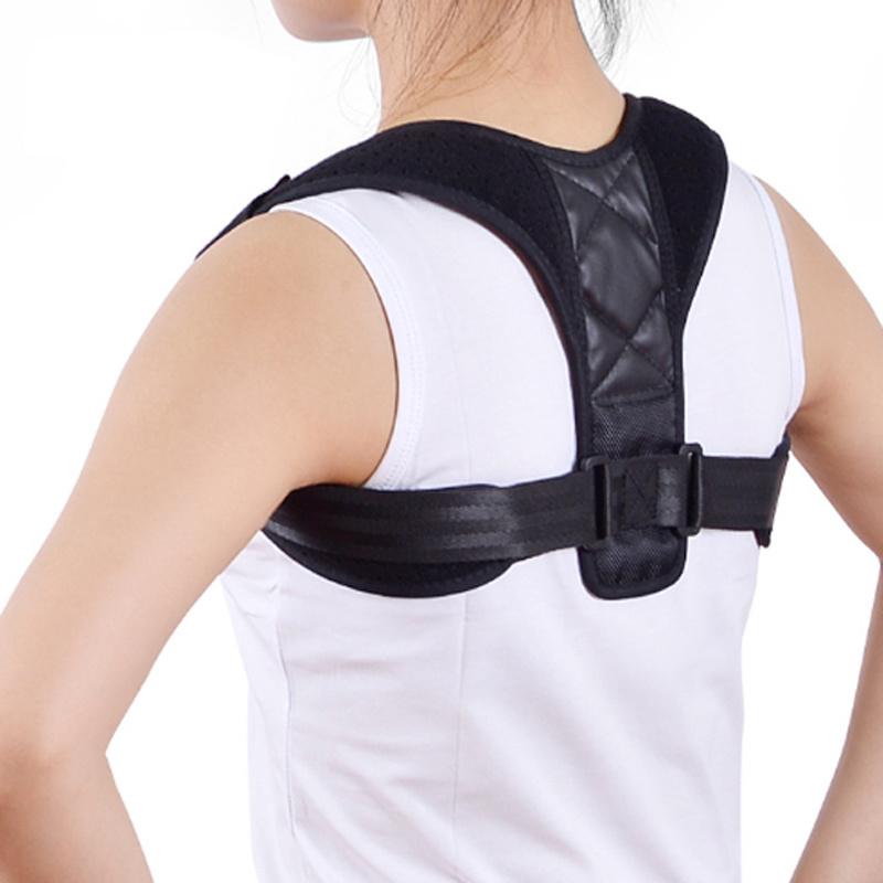 Posture Corrector
