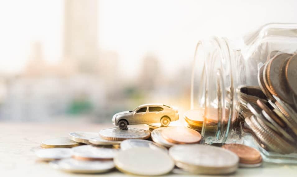 Online Car Title Loans